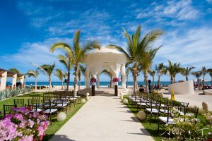 Best Destination Wedding Locations: Top Places All over the world to possess The Wedding