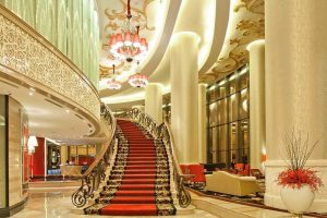 Searching To find the best Budget Or Luxury Hotels in Singapore