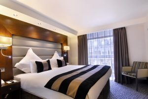 Cheap London Hotels: Ideas To Pick One