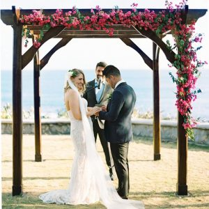 Arranging a Destination Wedding – Some Suggestions for you personally