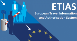 The Procedure Of Applying For ETIAS: A New Visa Waiver System By European Union