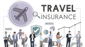 Travel insurance for your trip to Japan- What are the essentials?
