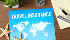 Travel Insurance: Is It Worth the Money or Not?