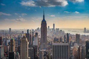 Know these facts before flying to New York City