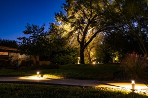 Low Voltage Lighting: The Concept Of Its Working To Know About
