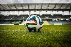 How to Find an Online Soccer Betting Site?