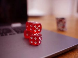 Earn Money By Gambling Online: Common Mistakes To Avoid