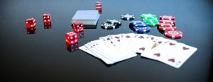 Facts You Must Know About Online Gambling!