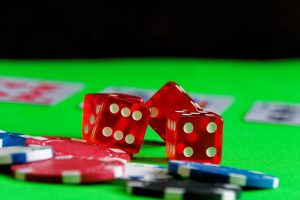 The Benefits of Gambling Online: Why You Should Be Enjoying an Exciting Adventure!