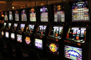 Reasons You should Play Online Slots